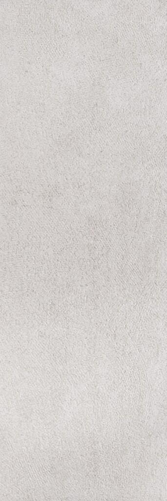 Lazio Gray 30Х90