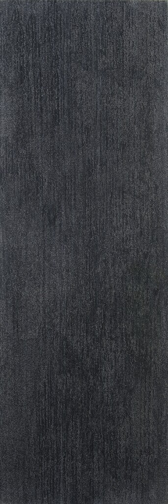 Kendal Dark Gray 30Х90