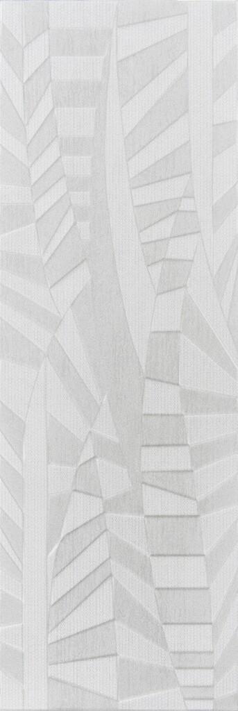 Kendal Lighte Gray Decor 30Х90