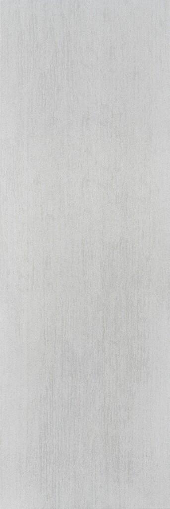 Kendal Lighte Gray 30Х90