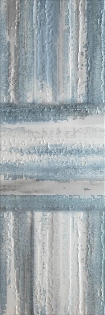 Master Blue Decor (1) 30Х90