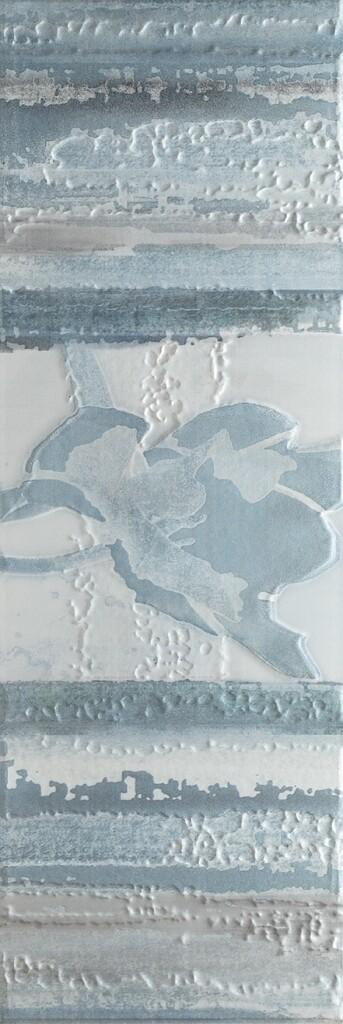 Master Blue Decor (2) 30Х90
