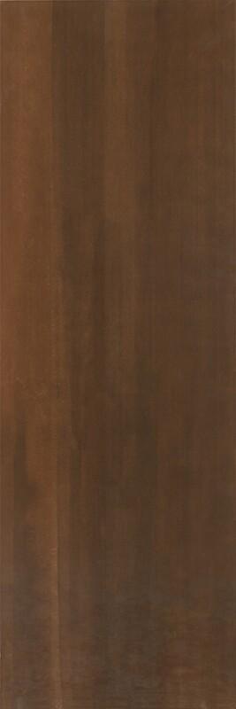 Master Brown 30Х90