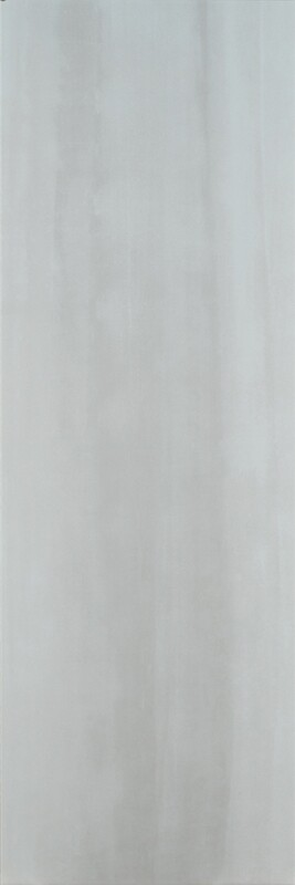 Master White 30Х90