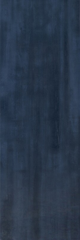 Master Dark Blue 30Х90