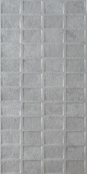 Limited Gray Lambert Decor 30Х60
