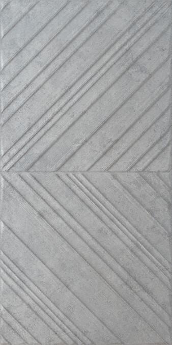 Limited Gray Blajio Decor 30Х60