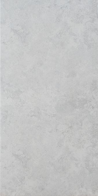 Limited Gray 30Х60