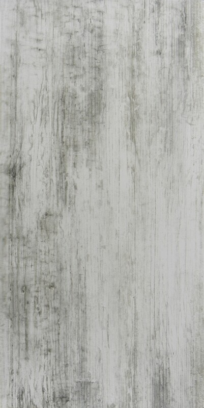 Lavante Gray 30Х60