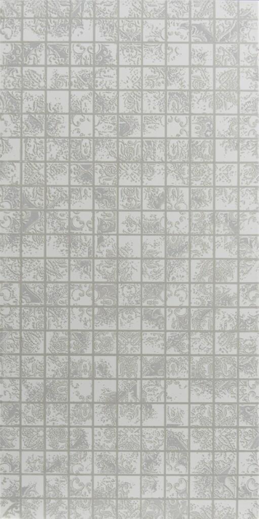Dalas White Single 30Х60
