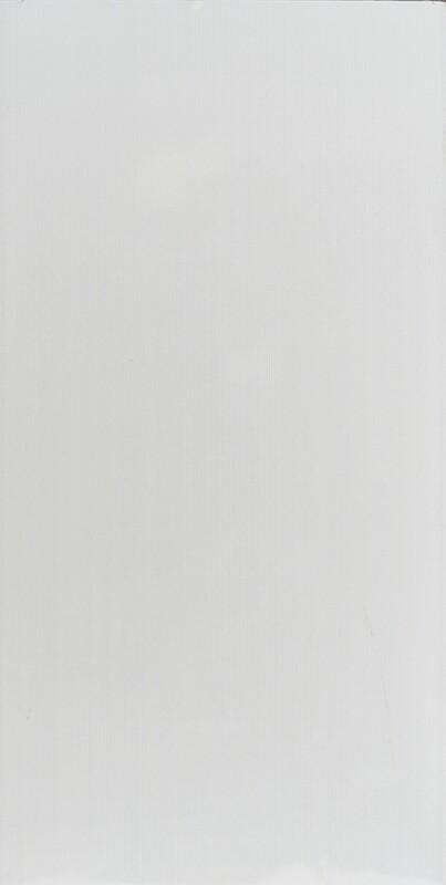 Dalas White 30Х60