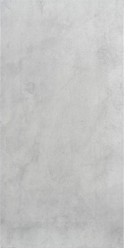 Aranza Lighte Gray 30Х60