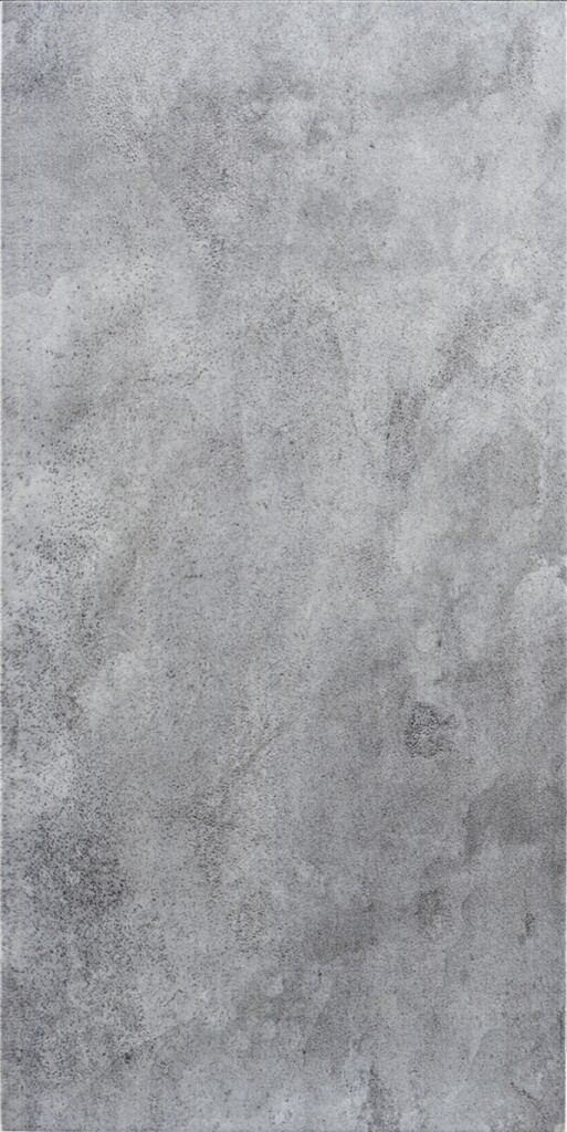 Aranza Dark Gray 30Х60