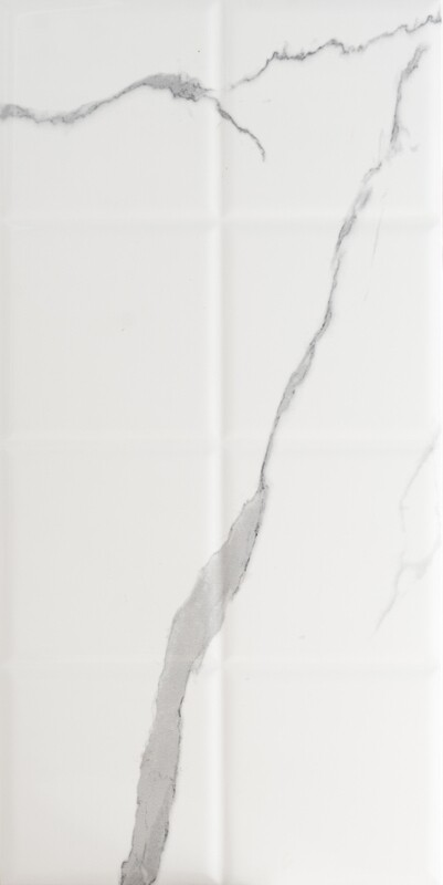Calacatta Octa Decor 30Х60