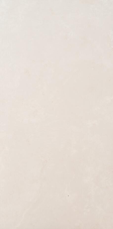 Koobika Cream 30Х60