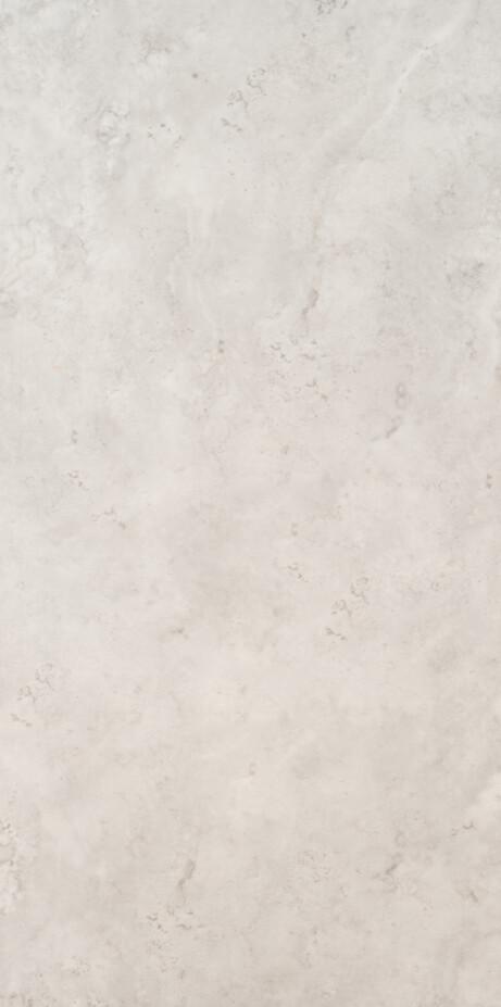 Koobika Dark Gray 30Х60