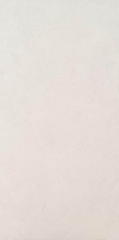 Koobika Light Gray 30Х60
