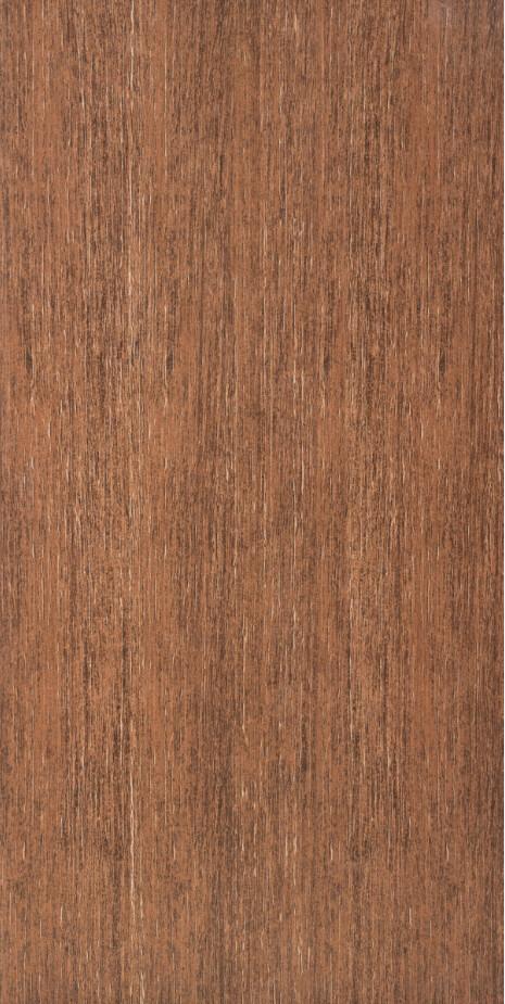 Dreamwood Brown 30Х60