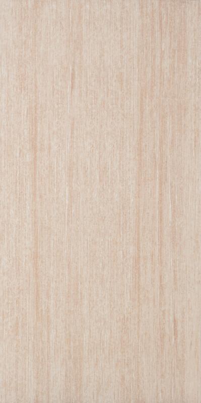 Dreamwood Cream 30Х60