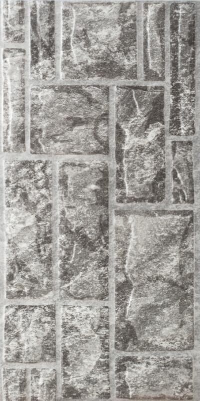 Larisa Gray 30Х60