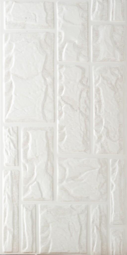 Larisa White 30Х60