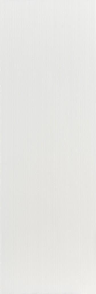 Benita White 25Х75 new