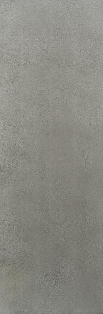 Versay Dark Gray 25Х75