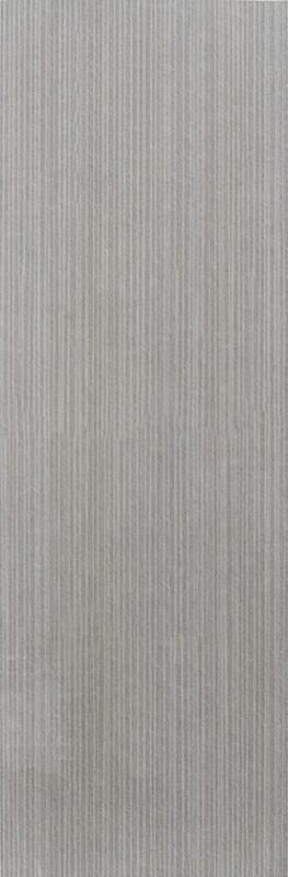 Qurtz Dark Gray 25Х75