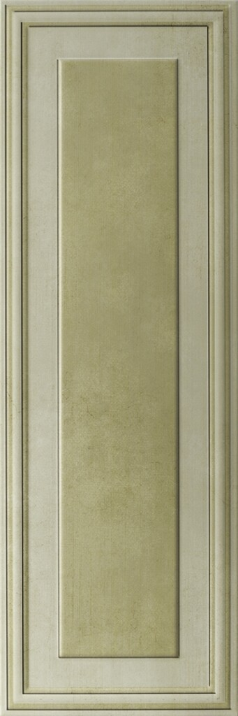 Andora Decor 25Х75