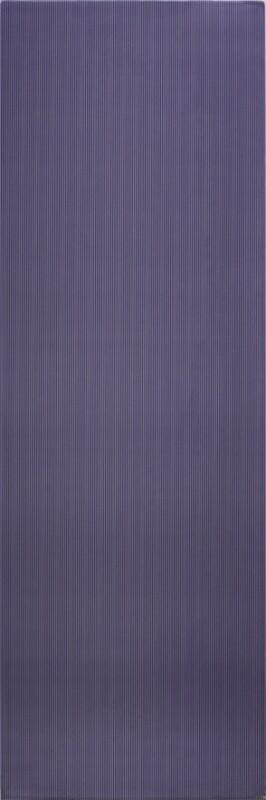 Benita Violet 25Х75