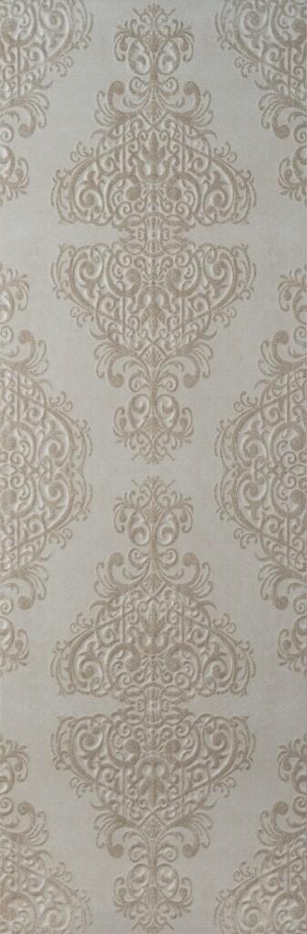 Varna Wallpaper Decor 25Х75