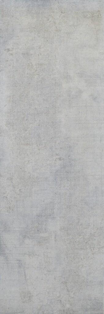 Patine Dark Gray 25Х75