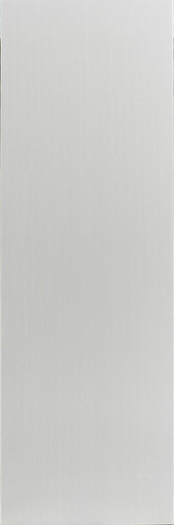 Benita White 25Х75