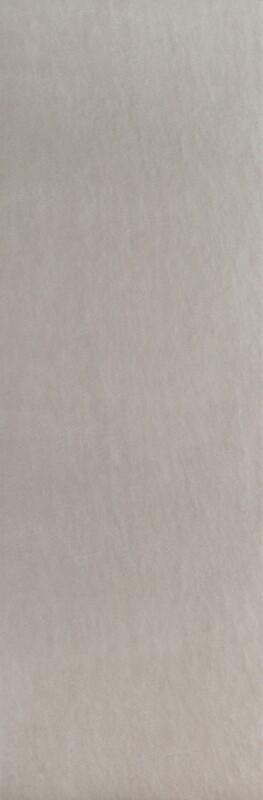 Gray Varna 25Х75