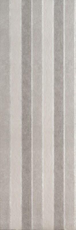 Gray Varna Brindel Decor 25Х75