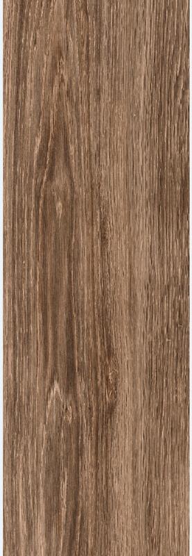 Woodland Brown F1 25Х75
