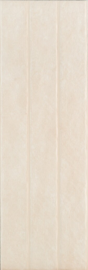 Stonework Beige Brindle Decor 25Х75