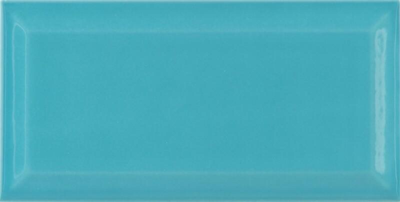 Robin Blue 10Х20
