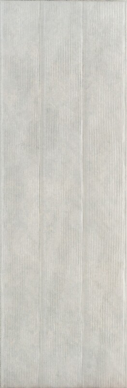 Stonework Gray Brindel Decor 25Х75