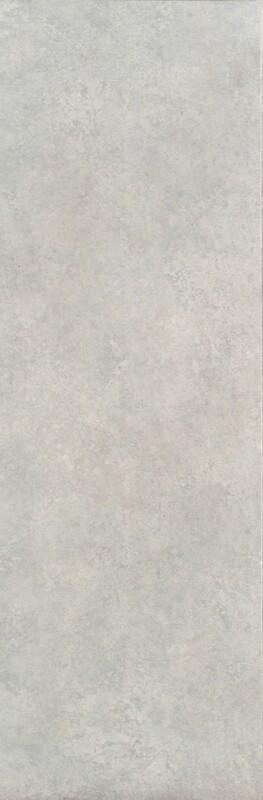 Stonework Gray 25Х75