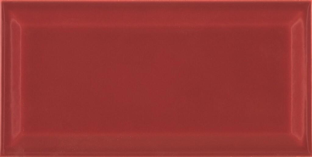 Robin Dark Red 10Х20