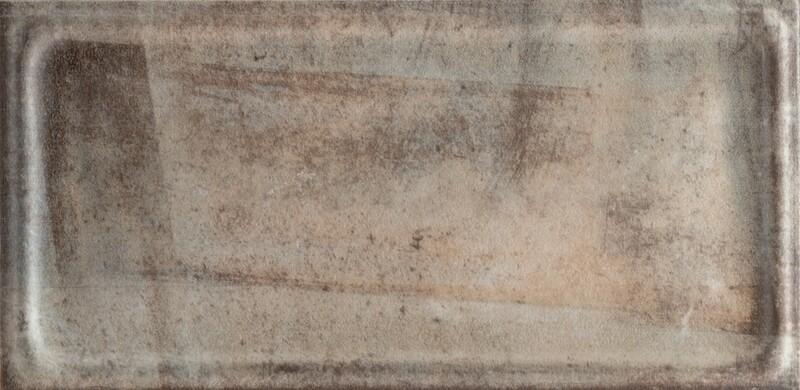 Zara Antic F1 10Х20
