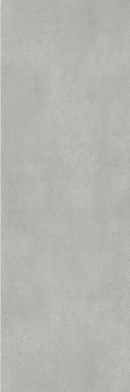 Smart Dark Gray 33Х100