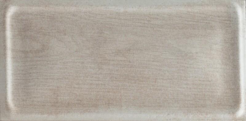 Zara Wood F7 10Х20