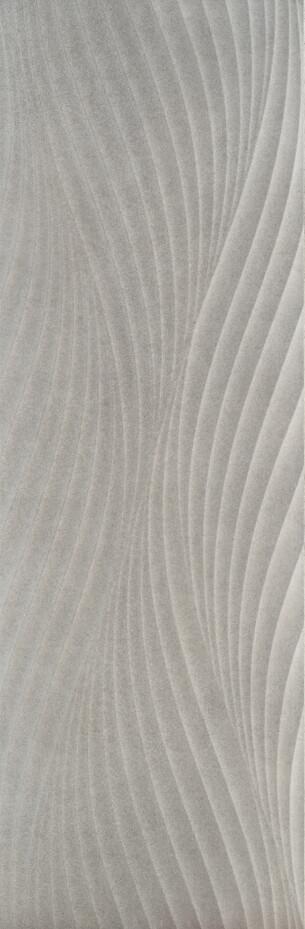 Smart Dark Gray Decor(Stylish) 33Х100