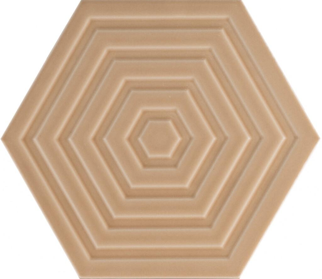 Subway Cream Hexa Structured 20Х23