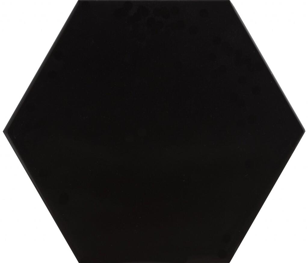 Solaris Black 20Х23