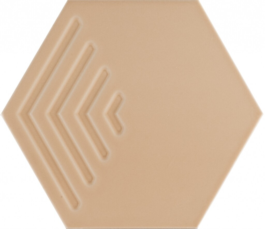 Subway Cream Corner Structured 20Х23