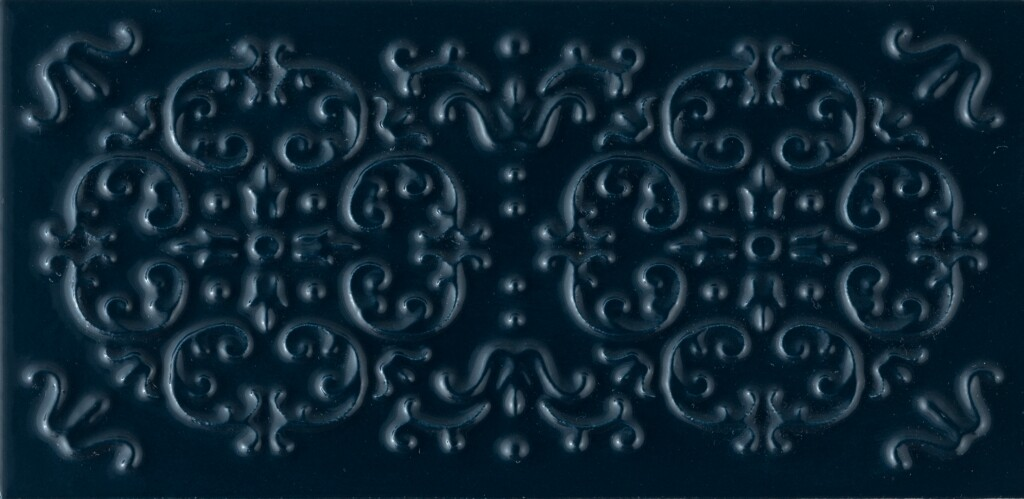 Stanli Dark Blue F1 10Х20