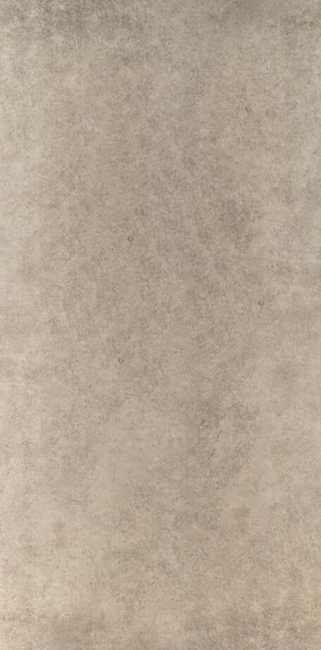 Lamber Gray 60Х120